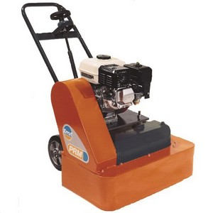 Prm floor grinders for hire in sheffield rotherham for Concrete floor cleaner hire