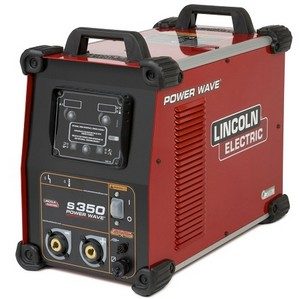 Welder Air Cooled and Inverter 400amps down to 140amps for